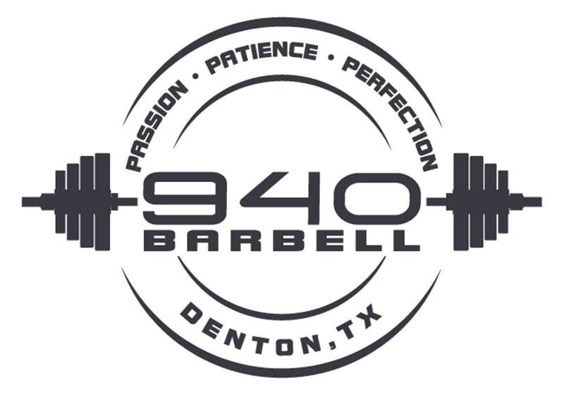 940-BARBELL-CLUB