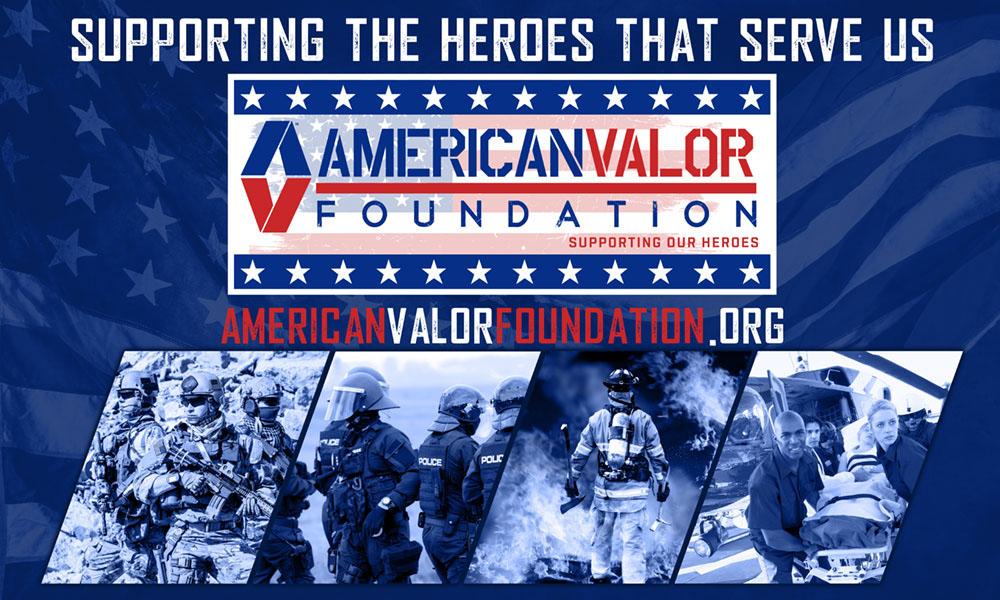 AMERICAN-VALOR-banner