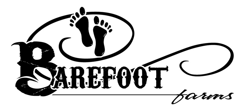 BAREFOOT-FARMS