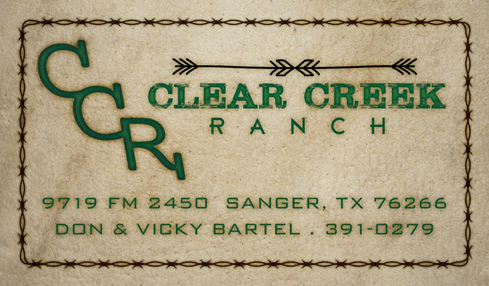 CCR-CARD
