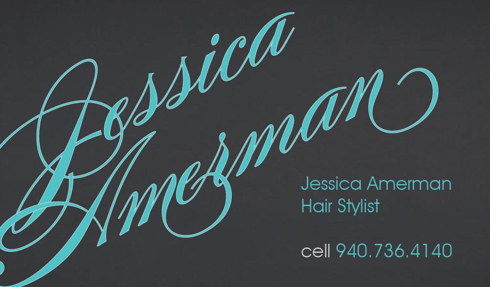 Jessica-Amerman-Card-2