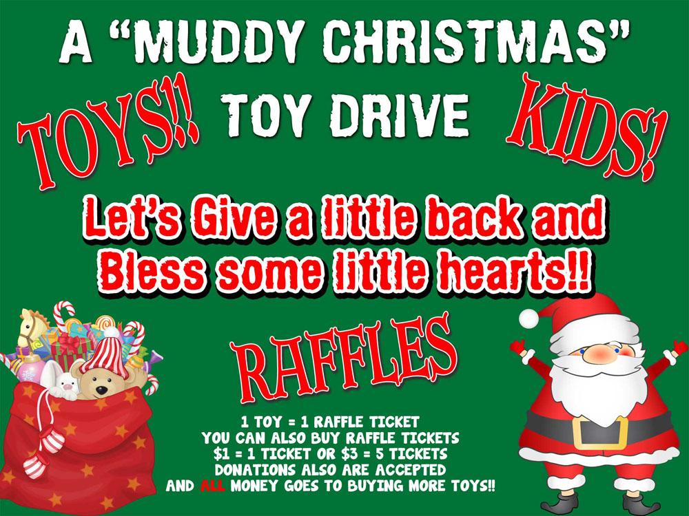 MUDDY-CHRISTMAS-TOY-DRIVE