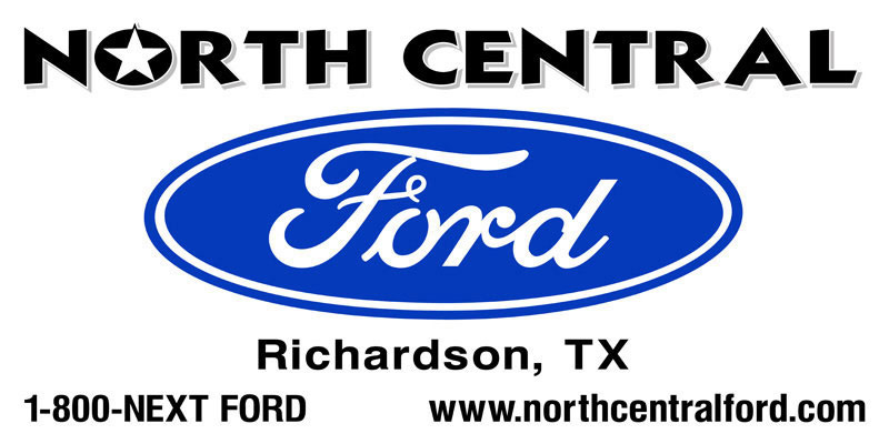 NORTH-CENTRAL-FORD