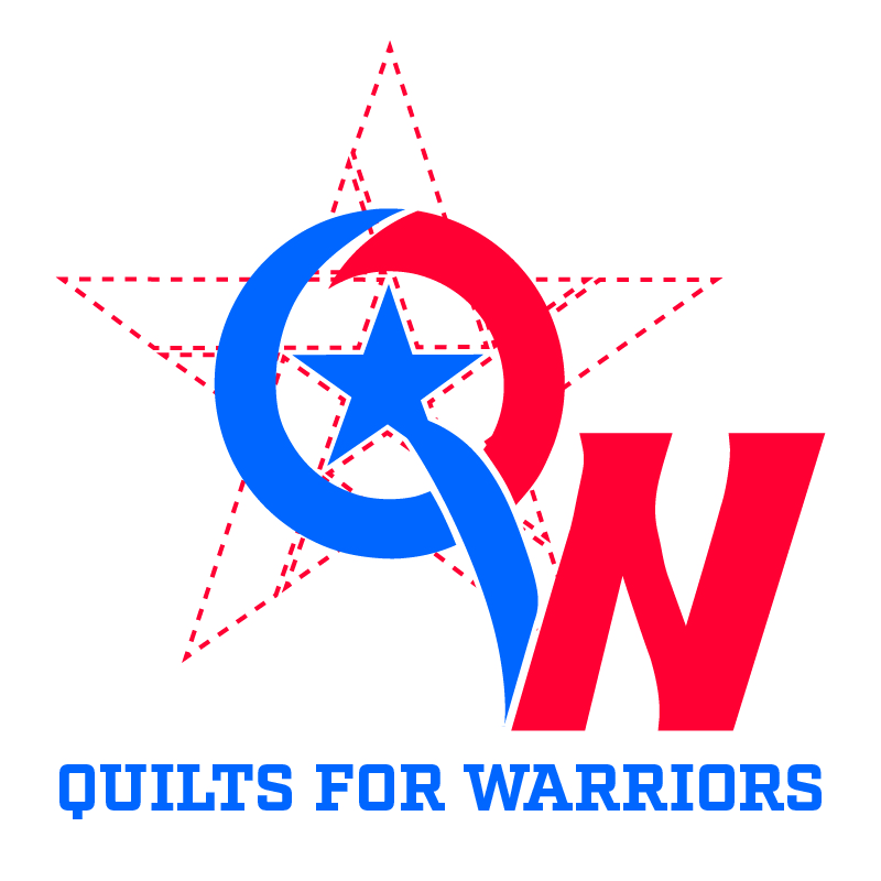 QUILTS-FOR-WARRIORS