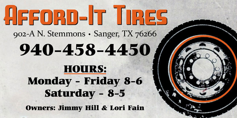 afford-it-tires