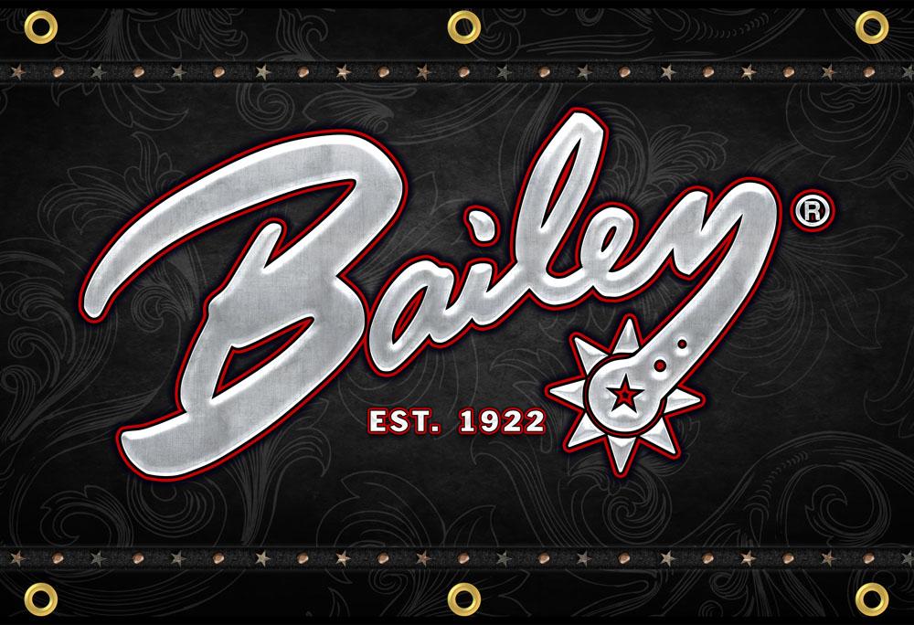 Bailey Banner