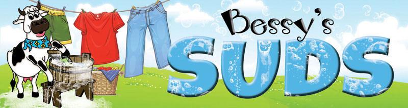 bessy-suds