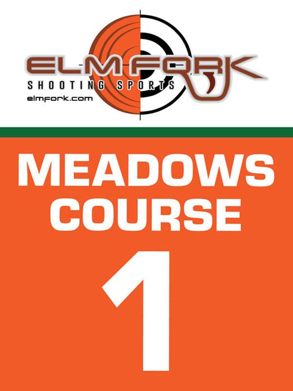 elmfork-shooting-course-sign