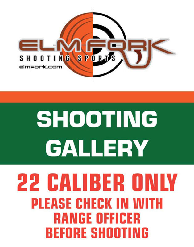 elmfork-shooting-sign