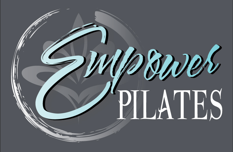 empower-pilates-dark