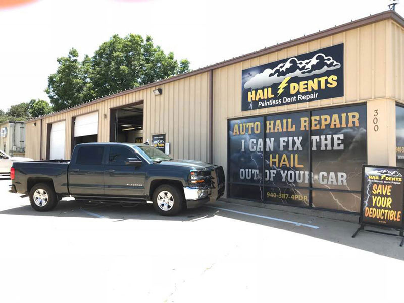 hail-dents-store-front