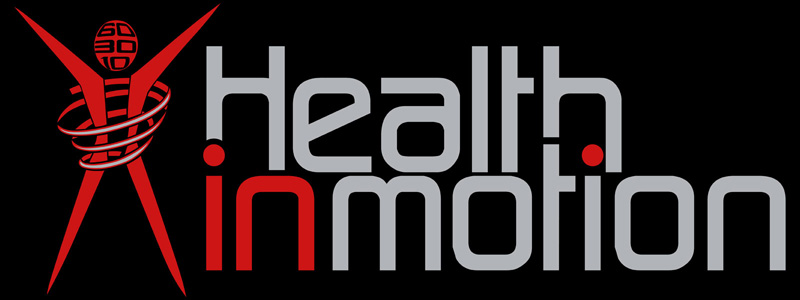 health in motion dark