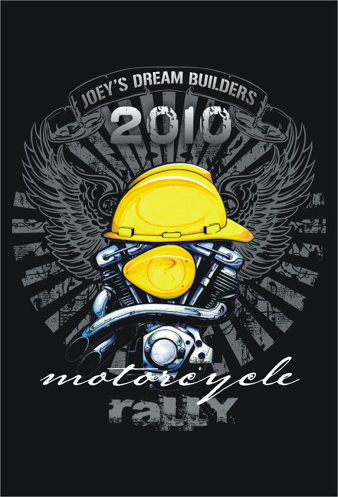 joey-logo