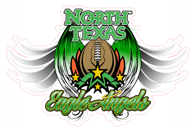 north-texas-eagle-angels