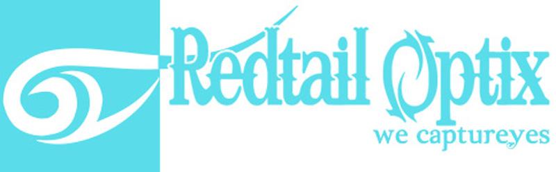 redtail-optix