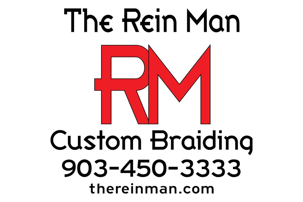 rein_man_banner