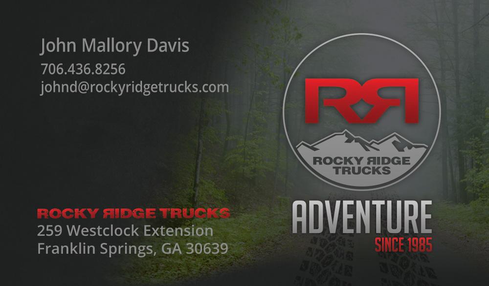rocky-ridge-card-front
