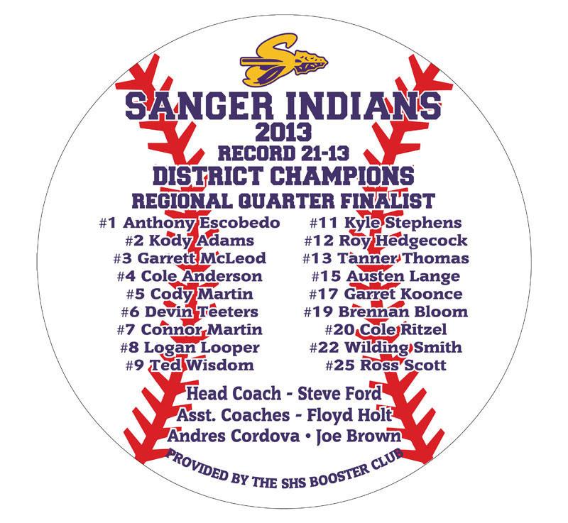 sanger-high-school-baseball-field-sign