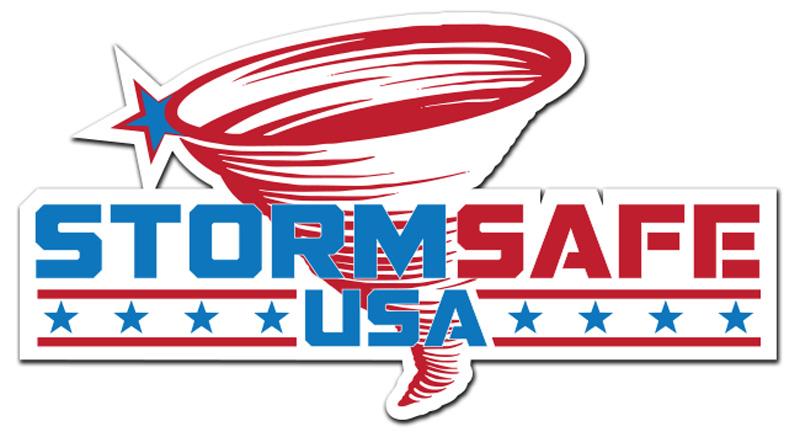 storm-safe-logo