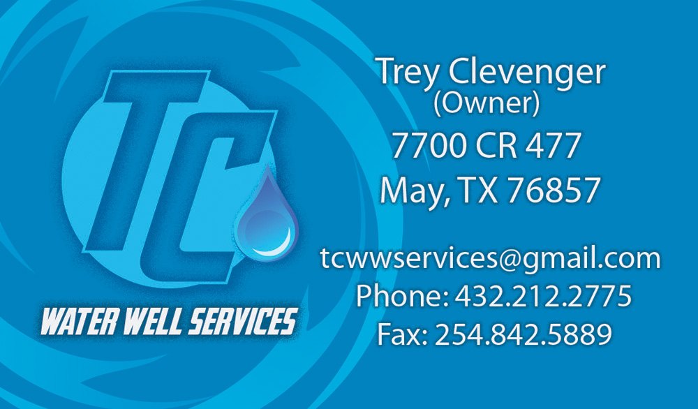 tc-card-front