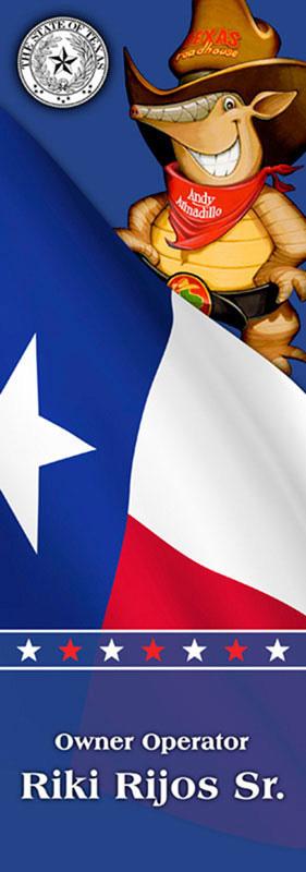 texas-roadhouse-texas