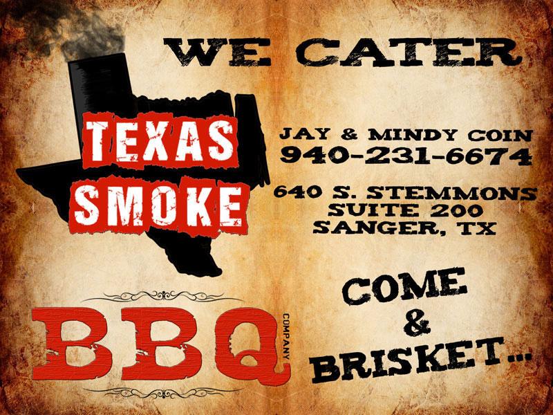 texas-smoke