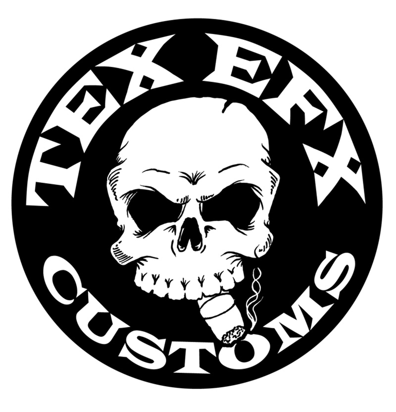 texefx-customs