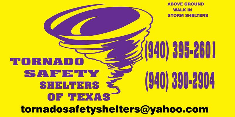 tornado-safety