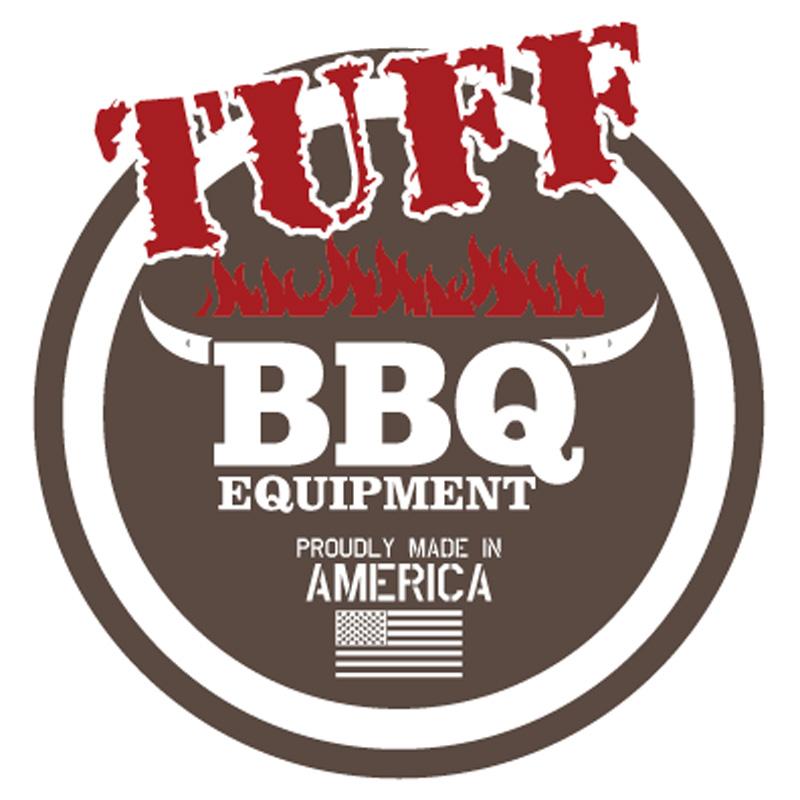 tuff-bbq-logo