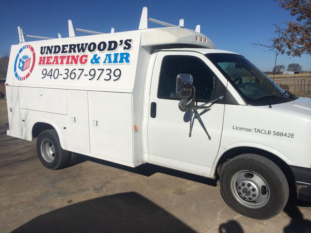 underwoods-vans