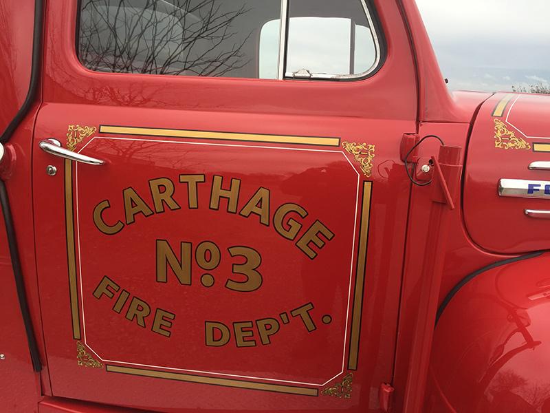 carthage-fire-truck