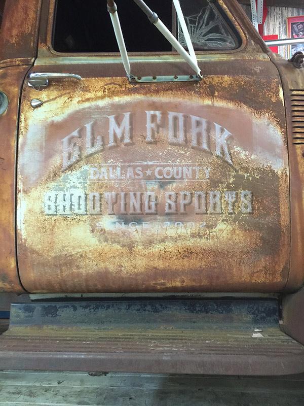 vintage-lettering