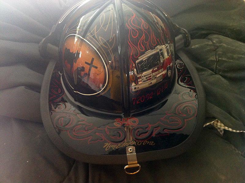fire-helmet