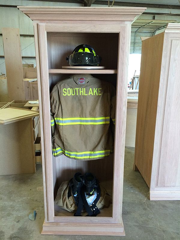fire-helmet-display-cabinets