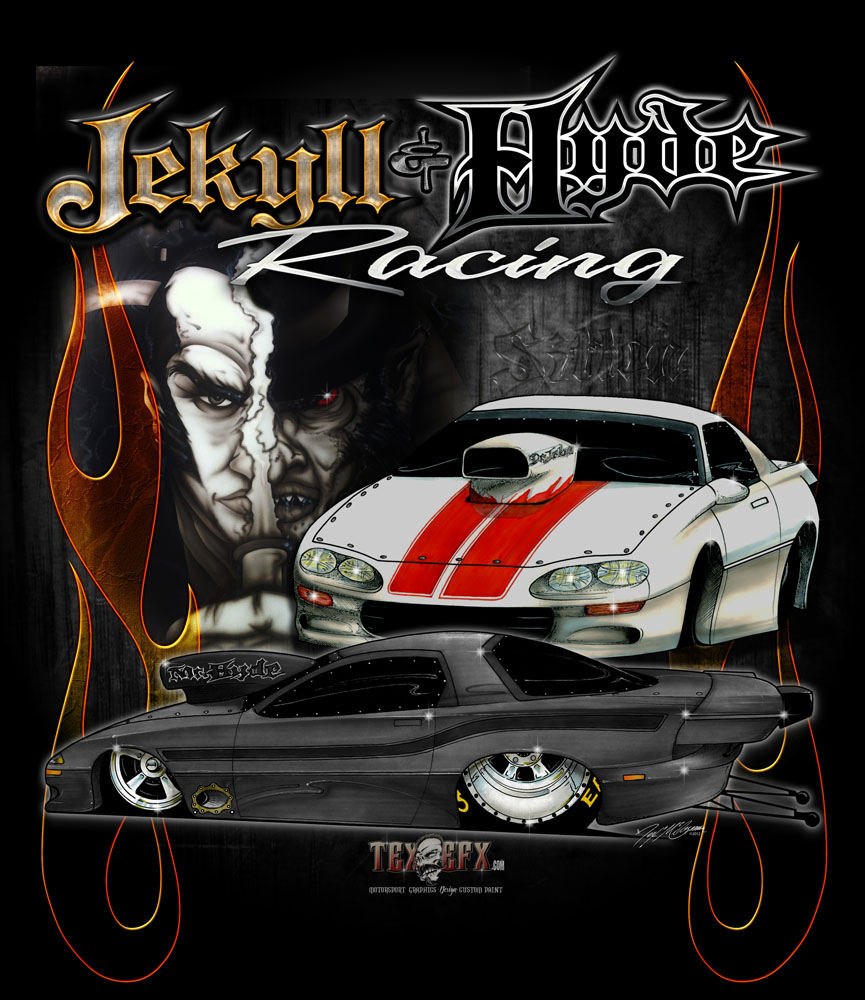 jekyll & hyde trailer